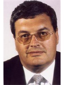 Profilbild von Petko Atanassov Businessanalyst, Projektleiter, Qualitätsmanager aus Muenchen