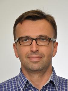 Profilbild von Petko Marinov C/C++ , C# , SQL , Linux aus Varna