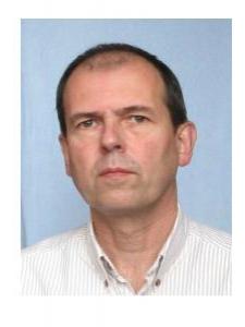 Profilbild von Petr Legersky CAD-Konstrukteur aus Opava