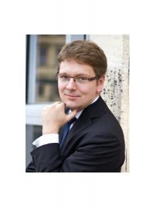 Profileimage by Petr Sykora Petr Sykora, ITSM Consulting, Jira Plugin Development, USU Valuemation expert from Brno