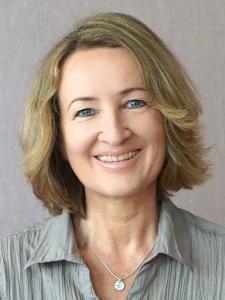 Profilbild von Petra Eppig Werbelektorin aus Oberursel