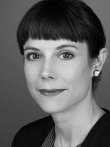 Profilbild von Petra Kilian PR-Expertin aus Leingarten