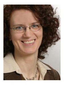 Profilbild von Petra Mueller Teil-/Projektleitung / Projekt-Mitarbeit / Prozess Management aus LamspringeOTSehlem