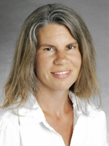 Profilbild von Petra Reitz Senior Software Ingenieur aus Bonndorf