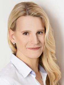 Profilbild von Petra Ronneburg Datenschutzbeauftragte (TÜV), Auditorin Datenschutz (TÜV), Informations Security Officer (TÜV), aus Lemgo