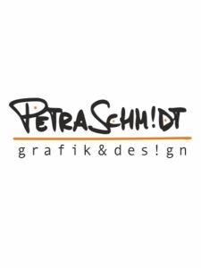 Profilbild von Petra Schmidt Grafikerin aus Hamburg
