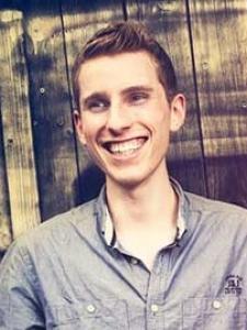 Profilbild von Phil Nickel Webdesigner / Entwickler aus Seedorf