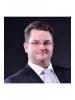 Profilbild von   Einkäufer, strategischer Einkäufer, interim Einkäufer in IT & indirekten Material Einkauf für DACH
