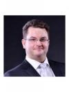 Profilbild von Philip David  Interim Einkaufsberater / Einkäufer & Coach in Deutschland & Österreich