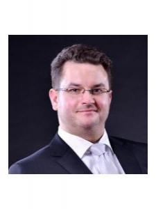 Profilbild von Philip David Einkäufer, strategischer Einkäufer, interim Einkäufer in IT & indirekten Material Einkauf für DACH aus Wien
