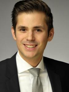 Profilbild von Philip Erdmann Freiberuflicher Unternehmensberater aus Koeln