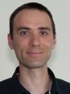 Profile picture by Philip Georgiev  Softwareingenieur J2EE