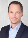 Profilbild von   Projektmanagement Expert | Agile Coach | Scrum Master | Product Owner | Transformation Manager