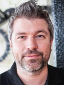 Profilbild von Philip Hegel Blogger & Unternehmer, Inhaber Studio21 Fitness Lounge aus Nuernberg
