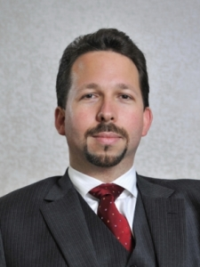 Profilbild von Philip Kuegler Project Managment / IT Consultant aus Wien
