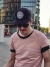 Profilbild von Philip Scholl  Art Director // Designer // Photographer