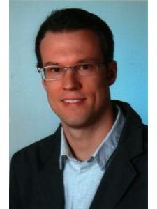 Profilbild von Philipp Abromeit pabromeit aus Berlin