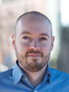 Profilbild von Philipp Block Machine Learning | Data Science | Data Engineering aus Berlin