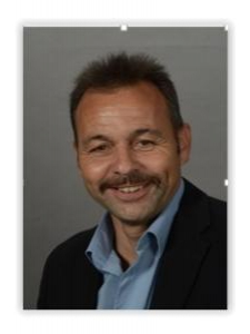 Profilbild von Philipp Bruehwiler SAP Berater (FI CO MM SD mit Entwickererfahrung) aus Kloten