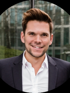Profilbild von Philipp Brunenberg Big Data Developer & Trainer aus Muenchen