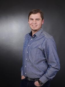 Profilbild von Philipp Brunhorn Inhaber, Berater, Auditor, Freelancer aus Goslar