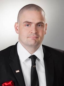 Profilbild von Philipp Elhaus IT Projektleiter aus BadTeinach