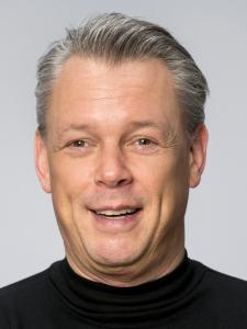 Profilbild von Philipp Fahrenkrog Projektmanager Online-Booking-Engines für Geschäftsreisen, Business Travel aus Kronshagen