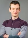 Profilbild von Philipp Faßheber  App Consultant