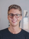 Profilbild von Philipp Koch  Data Scientist & Machine Learning Engineer