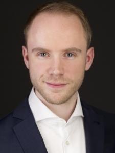 Profilbild von Philipp Martini Erfahrener Softwareentwickler in Scala/Akka/Node.js aus Solingen