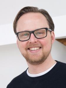 Profilbild von Philipp Randt Berater für Marketing- & Kreativprozesse, Digitalisierung & Design aus Bielefeld