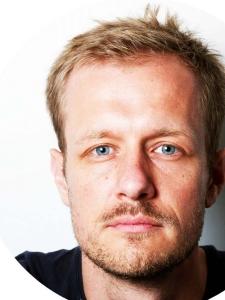 Profilbild von Philipp Seis Creative / Animation Director aus Nuernberg