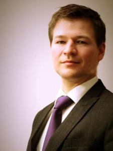 Profilbild von Philipp Stockhammer IT Prozess Berater / IT Projekt Manager aus Seevetal