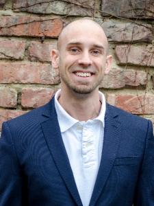 Profilbild von Philipp Waldmann Software Entwickler (Web. Cloud. Databases) aus Kapellerfeld