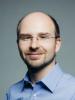 Profilbild von   Machine Learning Engineer, Software Developer | Computer Vision, Data Science, AI