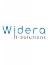 Profilbild von Philipp Widera  individuelle Softwareentwicklung, Datenbankmodellierung, Internetdienstleistungen, IT-Beratung