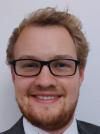 Profile picture by   Entwickler, Projektmanager, Senior Developer