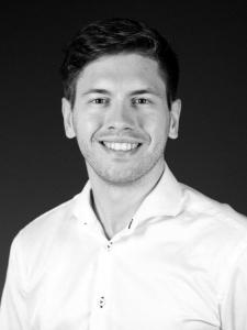 Profilbild von Philipp Wolschner Mobile Marketing Performance Berater aus Wien