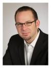 Profilbild von Philipp Wunderlich  Softwareentwickler