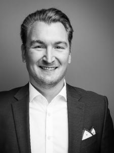 Profilbild von Philipp delaHaye Innovation & Digital Marketing Expert aus Runkel