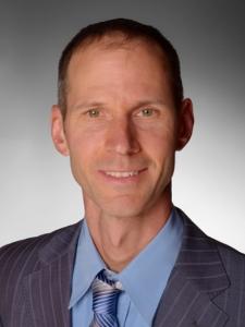 Profilbild von Philippe Dupraz Embedded SW Entwickler / SW Projektleiter aus Tuttlingen