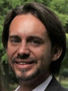 Profilbild von Philippe Schaefer EDI/EAI & API Senior Consultant (Lobster _data/_pro aus GrossUmstadt