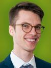Profilbild von   Fullstack Developer