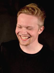 Profilbild von Phillip Henkel Frelancer Creative & Art Director aus Muenchen