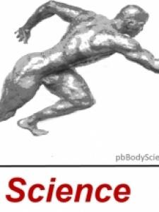 Profilbild von Phillipp Baudisch Sportwissenschafter / Ernährungswissenschafter (Fa. PB Body Science) aus Kaltenkirchen