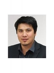 Profilbild von PhucHoang Richter Internationaler IT Consultant aus Chieming
