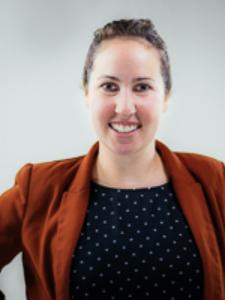 Profilbild von Pia Zumbruch Trainerin, Business Coach und Autorin - Expertin für Ausbildung, Personal- und Feel Good Management aus Bochum