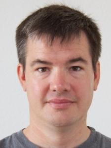 Profilbild von Pierre Bernard iOS / macOS Software Engineer aus Wallisellen
