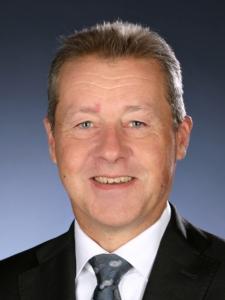 Profilbild von Pierre Fauquet Projektmanager, Prozessberater, Servicemanager aus DARMSTADT