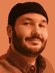 Profilbild von Pierre Kaiser Mediengestalter - Webdesigner - Grafiker - Art Director FREELANCER aus Wachenheim